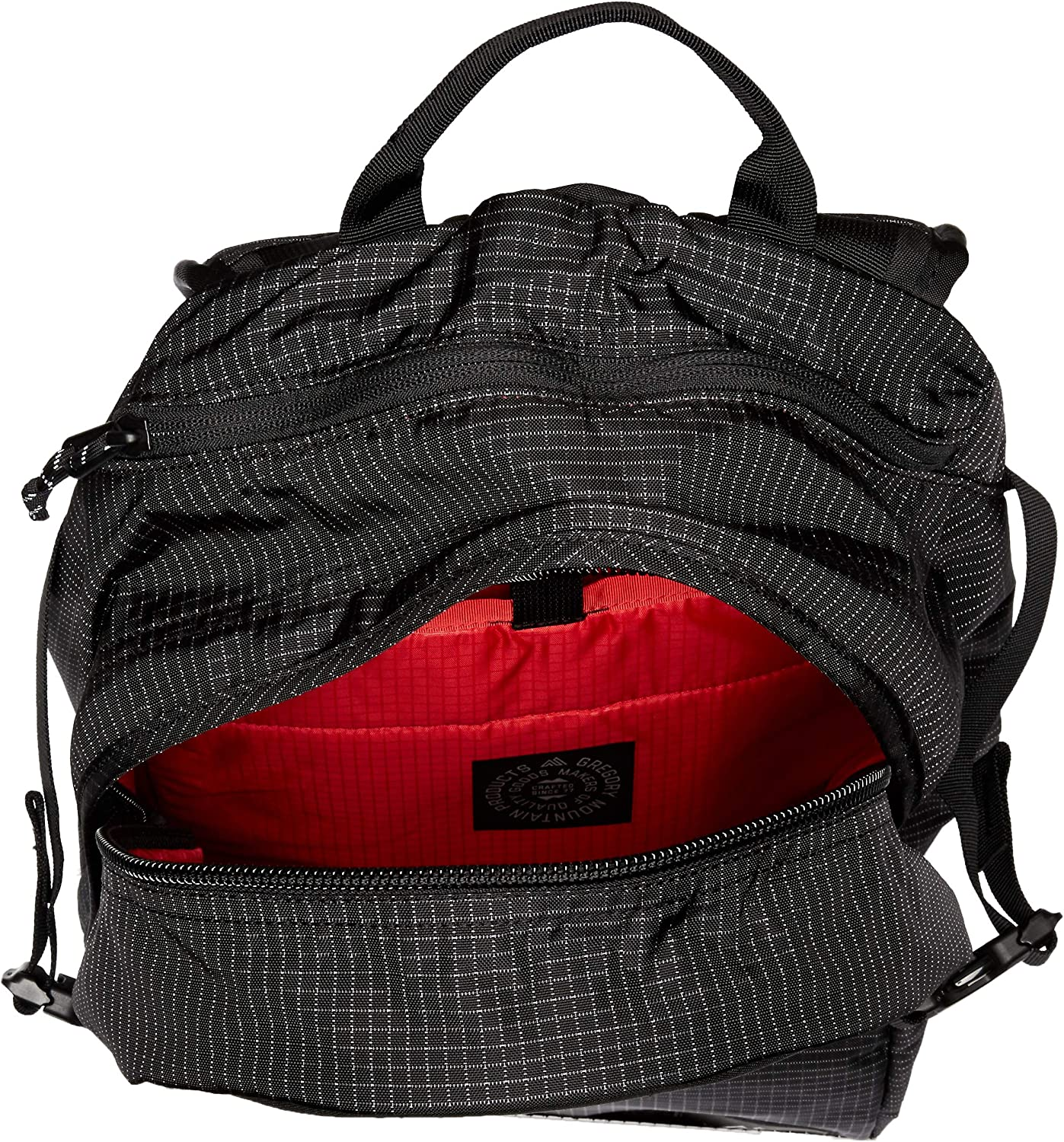 Gregory Mountain Products Workman Backpack