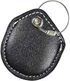 fashion key chain Sleeve cover accessories for TrackR Pixel / TrackR bravo - Key Tracker, Phone Finder, Wallet Locator, Generation 3/2/1 PIXEL (only case, NO tracker included)
