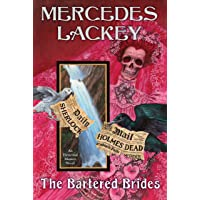 Bartered Brides, The