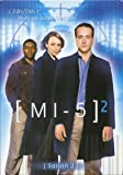 MI-5 - Saison 2