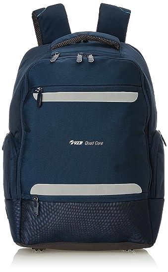 78253ed6ac7 VIP Blue Laptop Backpack (LPBPSTE2BLU)