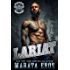 Lariat: Dark Motorcycle Club Romance (Road Kill MC Book 6)