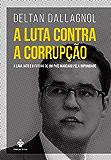 A luta contra a corrupção