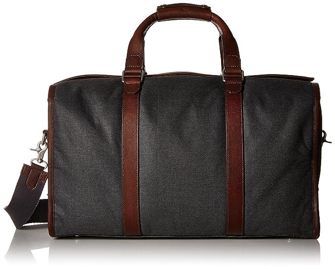 fd36ec4cceef Cole Haan Men s Grafton Duffle Bag