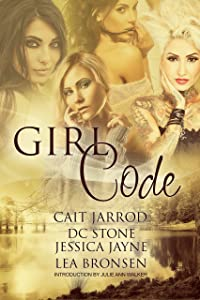 Girl Code: An anthology