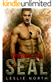 Trusting the SEAL (Saving the SEALs Series Book 3)