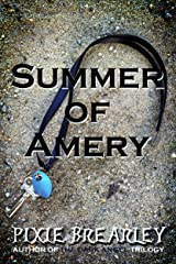 Summer of Amery: A Bandages on the Soul Short Kindle Edition