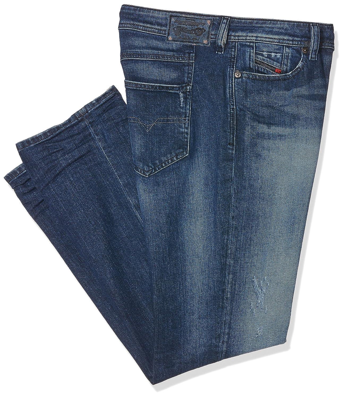 TALLA W29. Diesel Jeans para Mujer