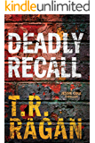 Deadly Recall (Jessie Cole Book 2) (English Edition)