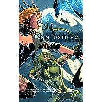 Injustice 2 Vol. 2