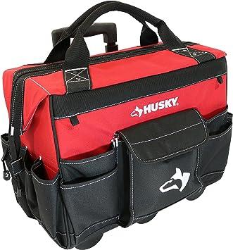 HUSKY GP-43196N13 product image 8