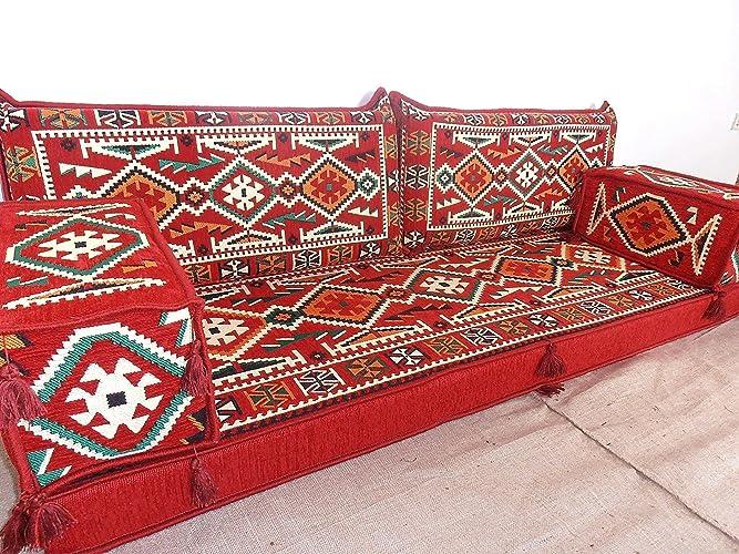Floor Seating,floor Cushions,arabic Seating,arabic Cushions,floor Sofa ,oriental