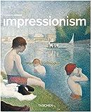 Impressionism (Taschen Basic Genre Series)