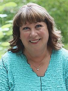 Ruth Culham