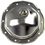 Dorman 697-706 Rear Differential Cover for Select Models