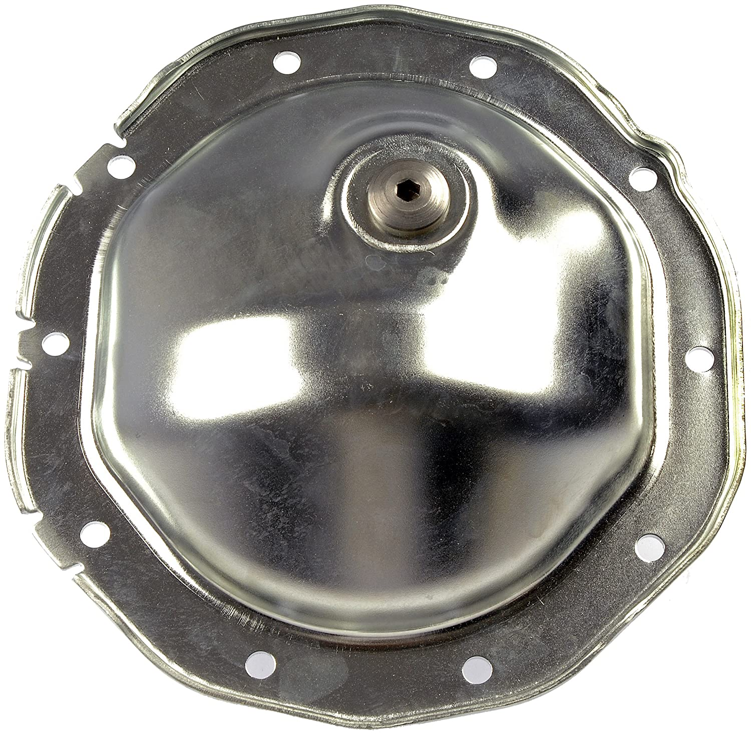Dorman 697-706 Differential Cover for GM Dorman - OE Solutions