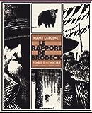 Le Rapport de Brodeck - Tome 2 - L'Indicible: édition numérique