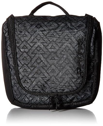 9d860b64 Amazon.com: Dakine Travel Kit,Stacked ,One Size: Sports & Outdoors