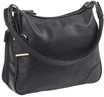 low priced cheapest price the sale of shoes Bulldog Cases Hobo Style Purse with Holster
