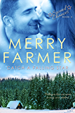Catch a Falling Star (Second Chances Book 3)