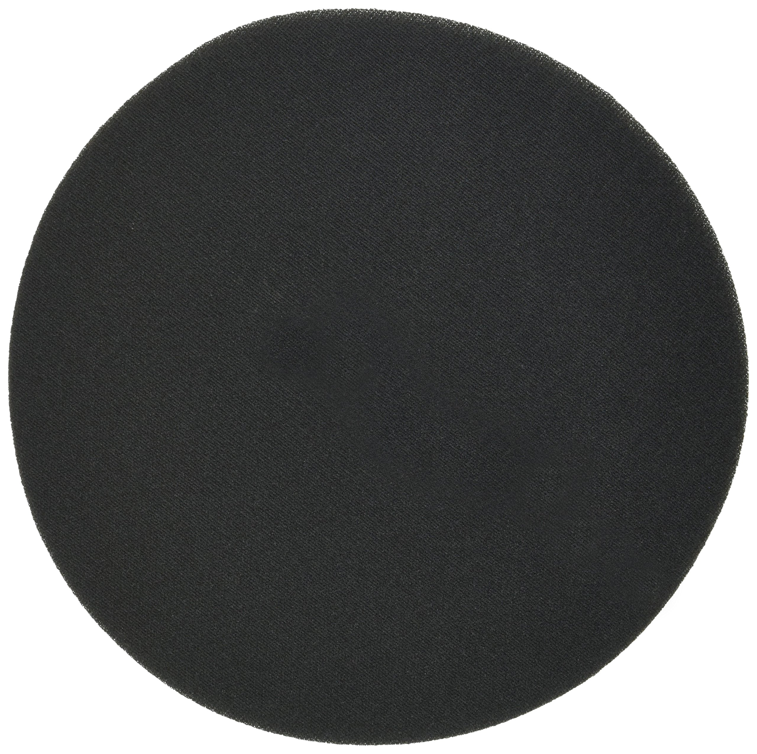 Festool 492368 S400 Grit, Platin 2 Abrasives, Pack of 15