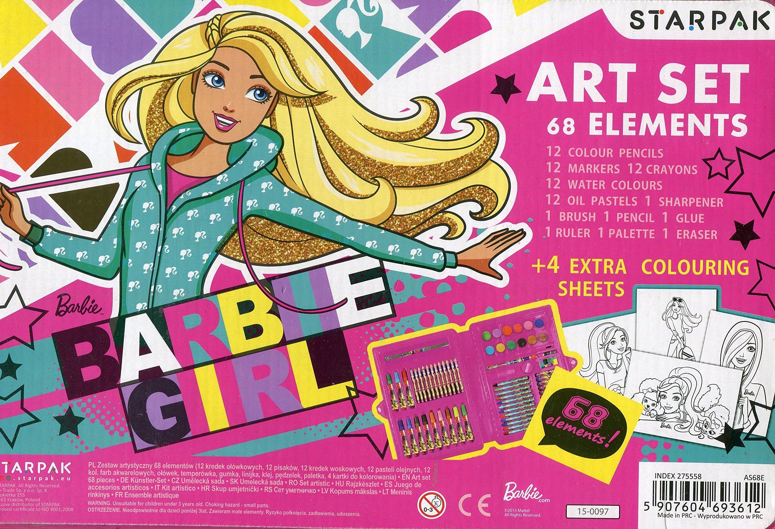 zestaw-artystyczny-barbie-68-elementw