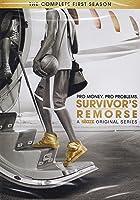 Survivor's remorse. / The complete first season
