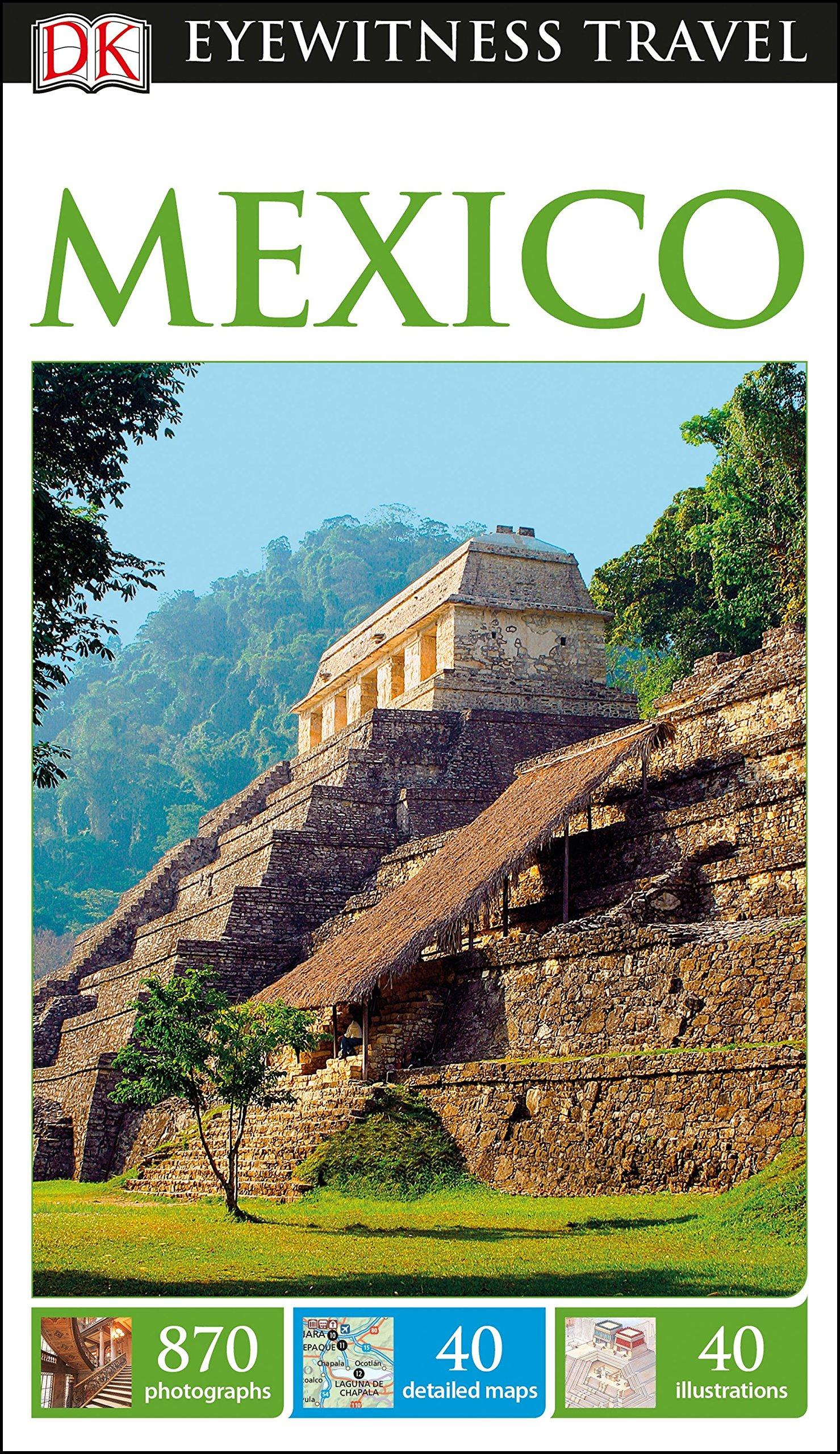 amazon fba mexico