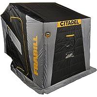 Frabill Citadel 3255 Insulated Flip-Over Side Door W/ Boat Seats