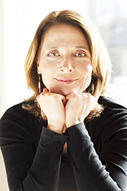 Amazon.fr: Susin Nielsen: Livres, Biographie, écrits