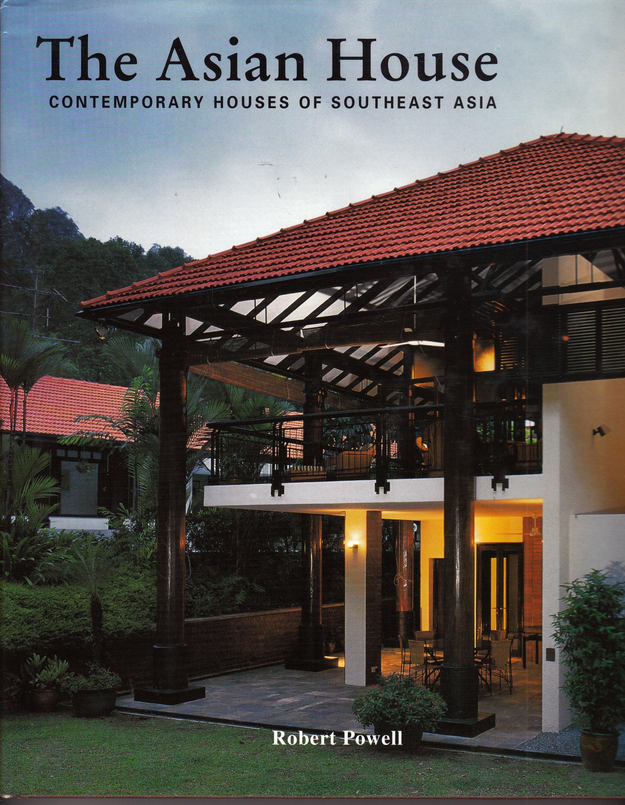 Asian House: Amazon.es: Powell, Robert: Libros en idiomas extranjeros
