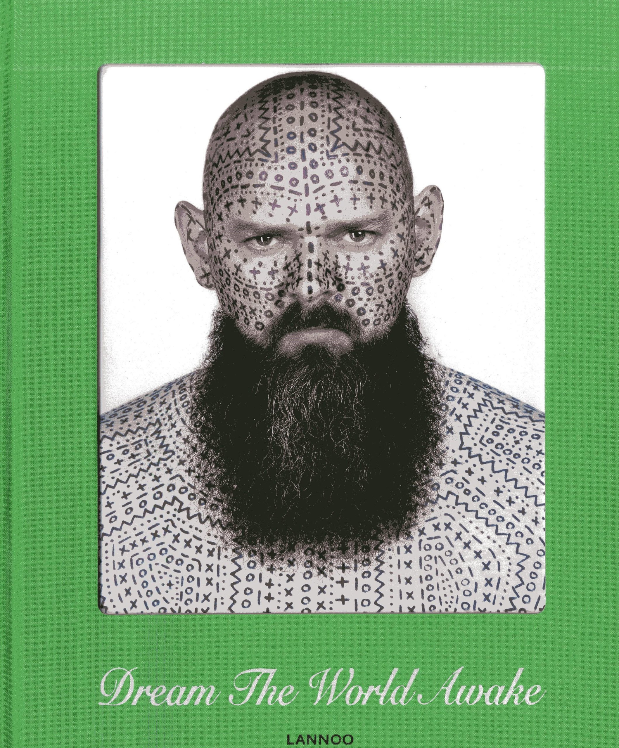 Read Online Walter Van Beirendonck: Dream the World Awake pdf epub