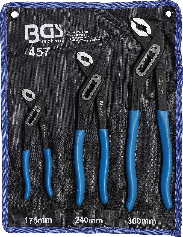 BGS Technic 457 Tenazas