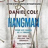 Hangman: A Ragdoll Book