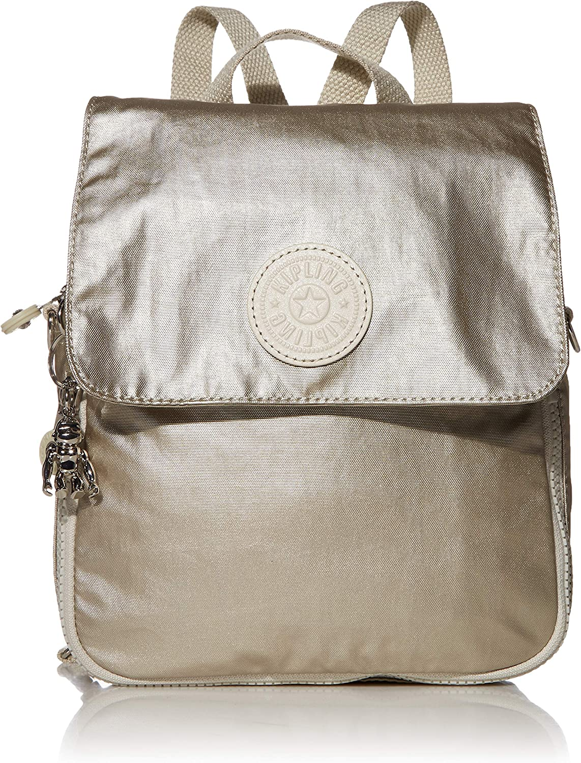 Kipling Women's Annic Small Backpack