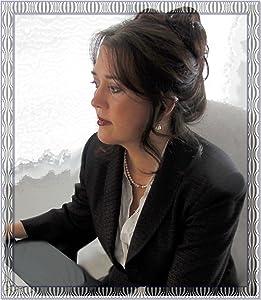 Teresa Beem