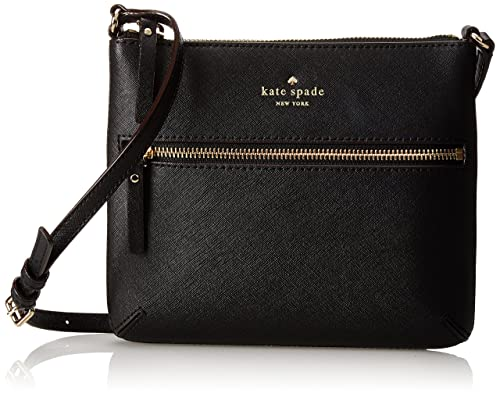 kate spade new york Cedar Street Tenley Cross-Body Bag