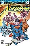 Action Comics (2016-) #992