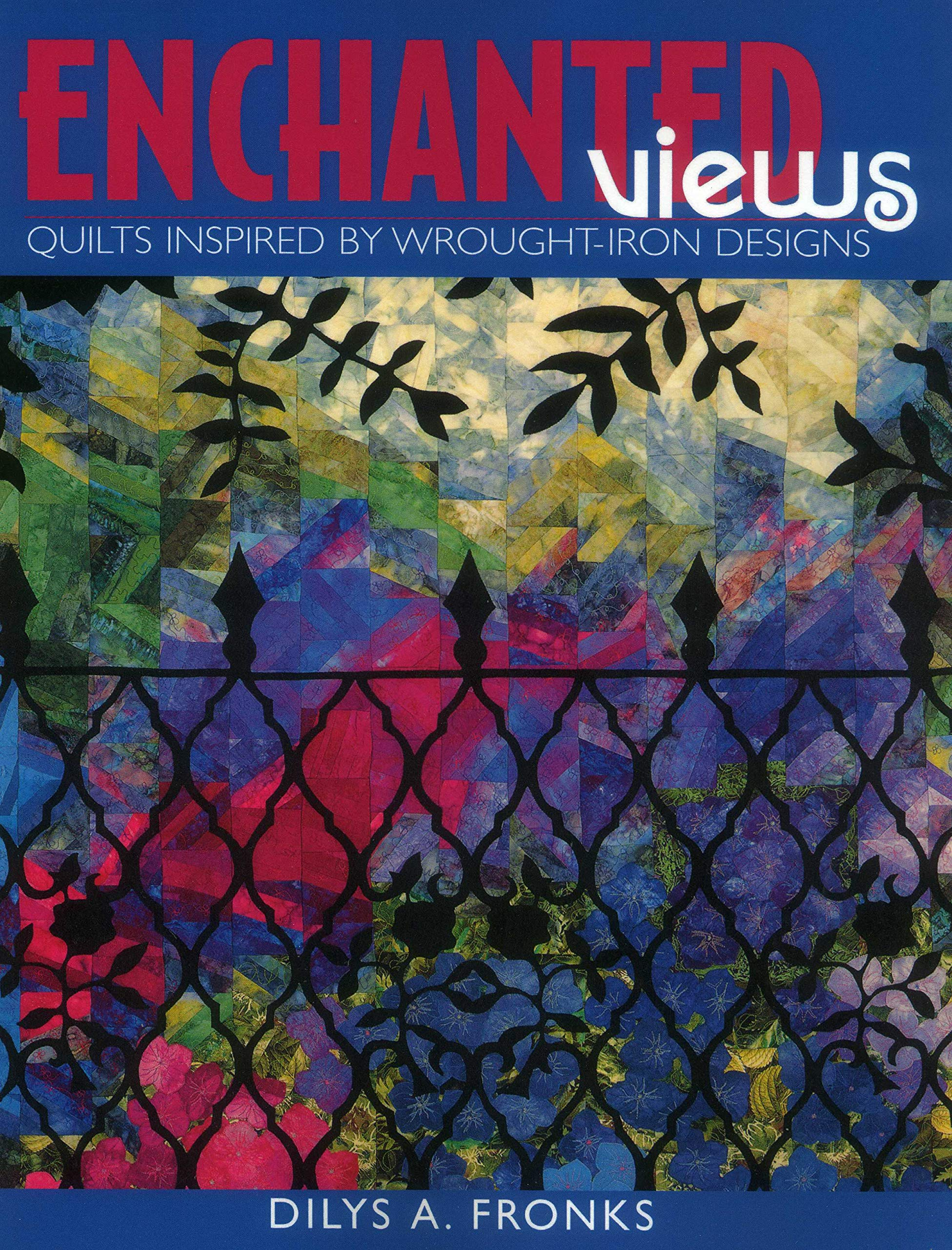 Enchanted Views pdf