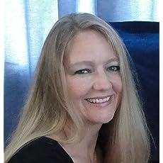 Dianne J. Wilson