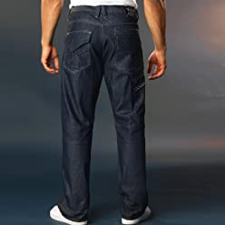 Coogi Australia Jeans, Raw Indigo (40) Men