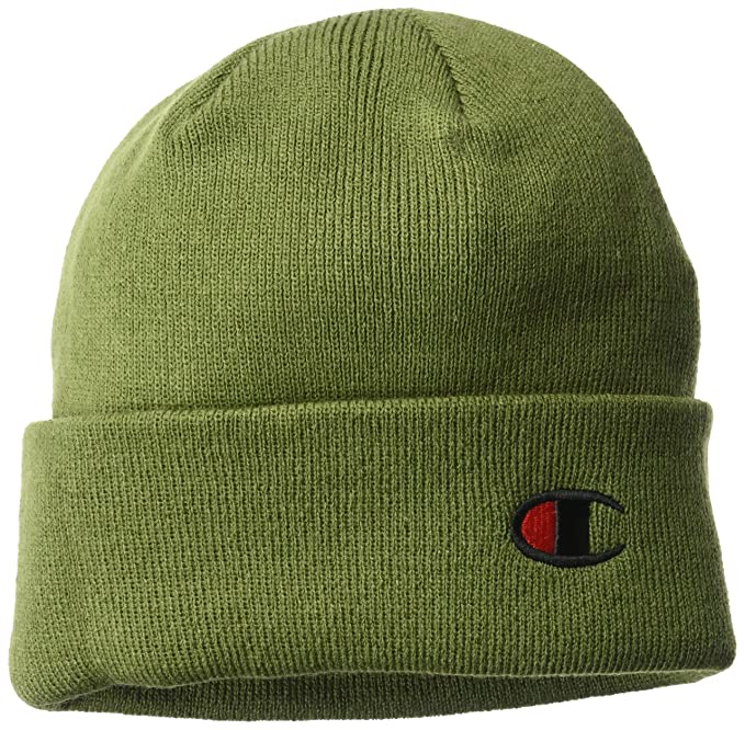 01ede0ec7b1 Champion Life Men s Beanie