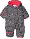 Columbia Kid's Snuggly Bunny Suits