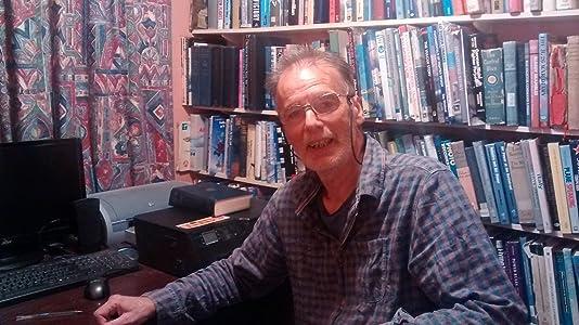 Greg Baughen