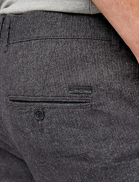 Amazon.com: Jack & Jones 12125604 Chinos - Pantalones de ...