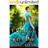A Beauty for the Scarred Duke: A Historical Regency Romance Book