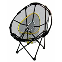Golf, Gifts and Gallery 23 in. Collapsible Chipping Net