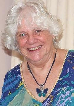Denise A Nisbet PhD