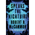 Speaks the Nightbird: A Novel (Matthew Corbett Book 1)
