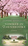 Sommer in Edenbrooke: Roman (German Edition)